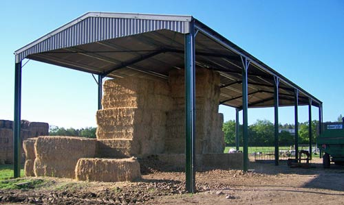 Hay And Straw Barns in addition Metal Building Insulation Options also Antique Shops in addition Garages And Sheds as well Barn Information Blog. on pole shed